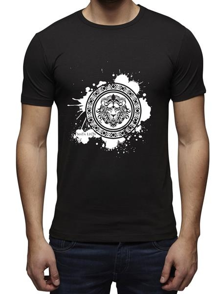 MLM_Shirt.jpg