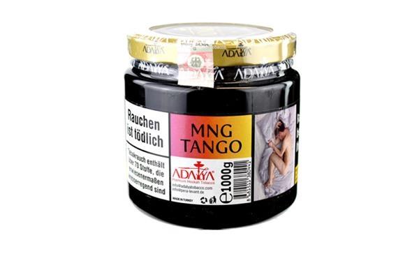 ADT1000_MNG_Tango.jpg