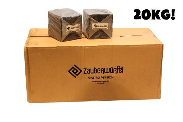 Zwk200.jpg