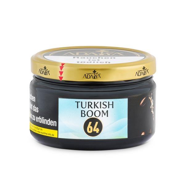 TURKISH_BOOM_64.jpg