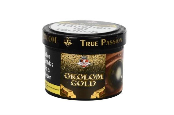 TPT202_Okolom_gold.jpg