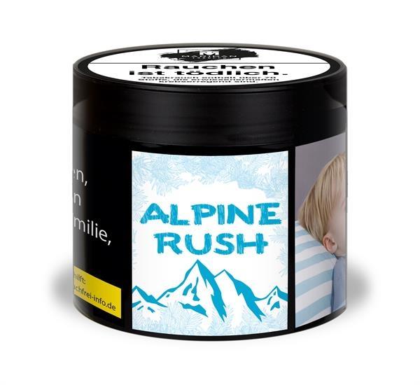 MT_Alpine_Rush.jpg