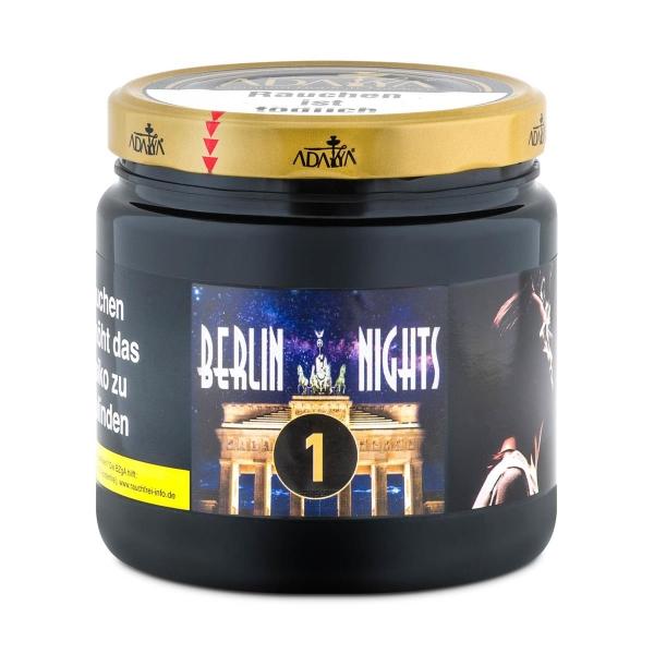 BERLIN_NIGHTS_1_2.jpg