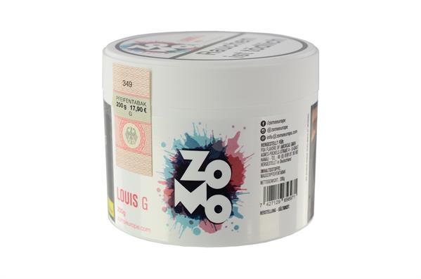 ZOT202LouisG.jpg