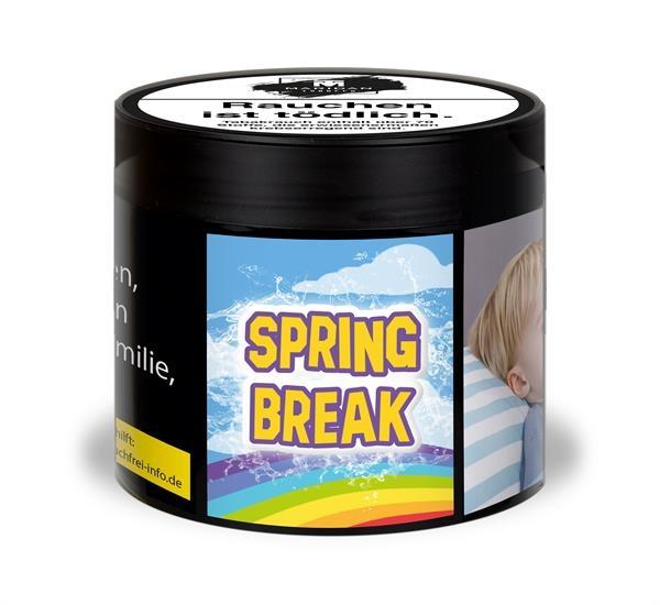 MT_Springbreak.jpg