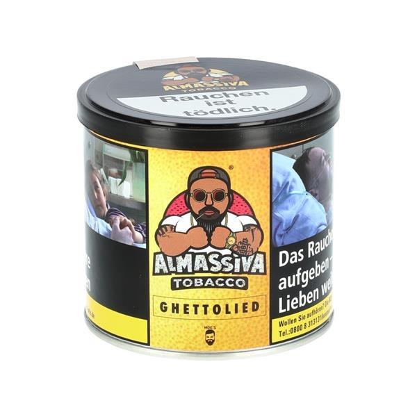 Almassiva_Ghettoliedt93wvk2oi2t9f_1280x1280.jpg