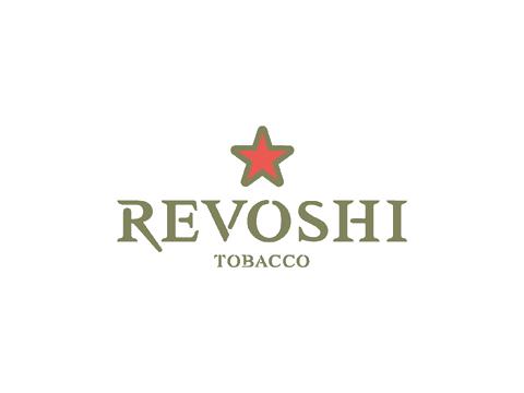 Revoshi