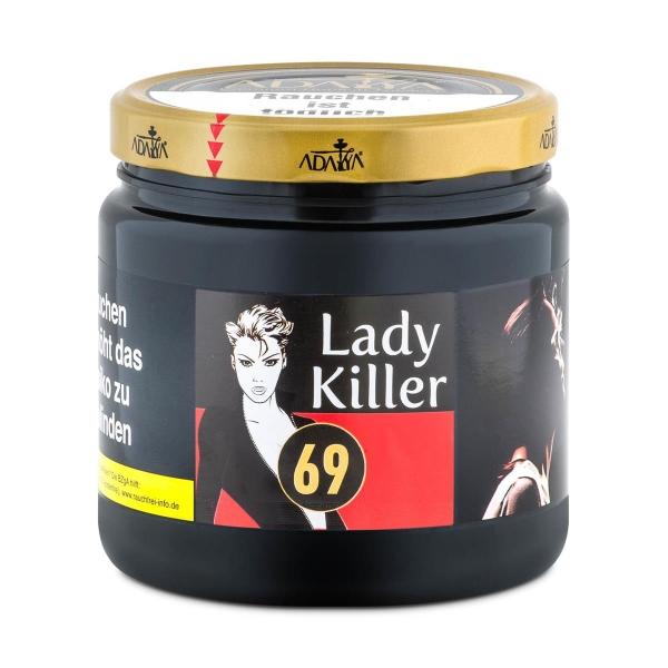 LADY_KILLER_69_2.jpg