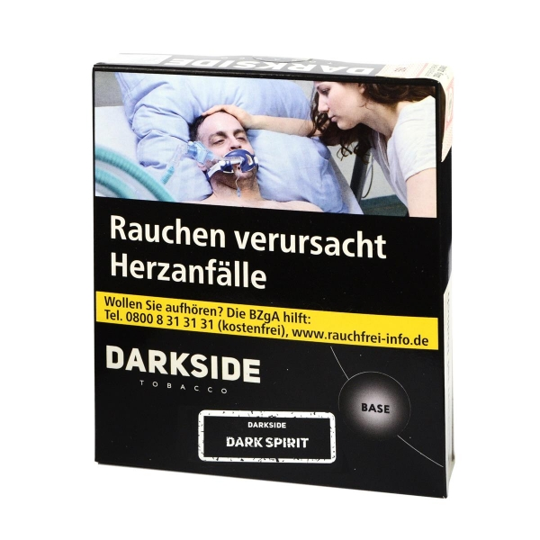 DBT202_darkspirit_21_.jpg