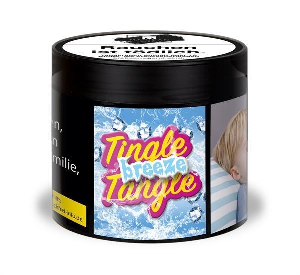 MT_Tingle_Tangle_breeze.jpg