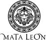 Mata Leon