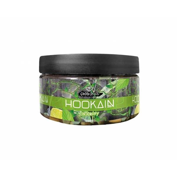 hookain_intensfy_dampfsteine_green_crack_100g.jpg