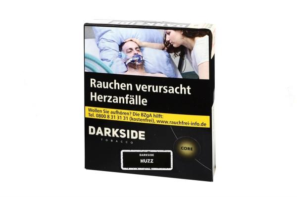 DCT202_Darkside_NUZZ.jpg