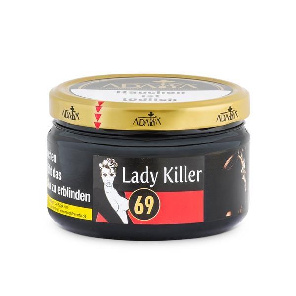 LADY_KILLER_69_1.jpg