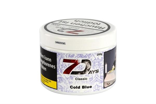 SDT202_Cold_Blue_21_1.jpg