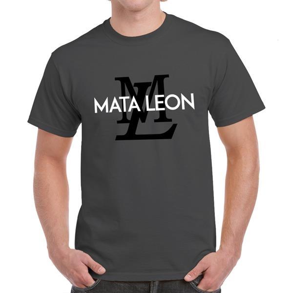 MLM_Shirt2.jpg