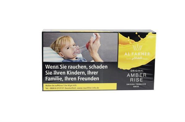 ADT_102_Amber_rise.jpg