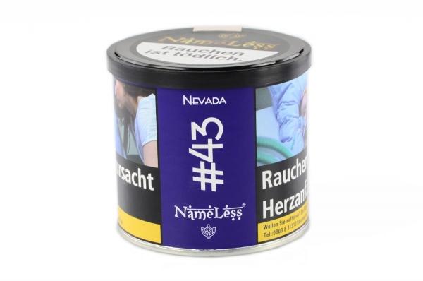 NMT200_Nevada_21_.jpg