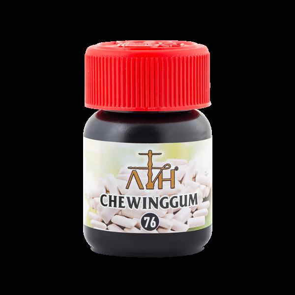 CHEWINGGUM_76.png