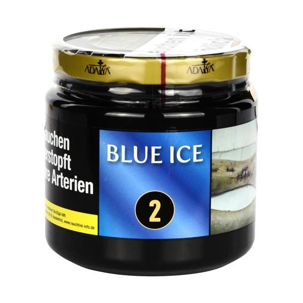 BLUE_ICE_2_21.jpg